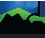 JAG Roofing Logo